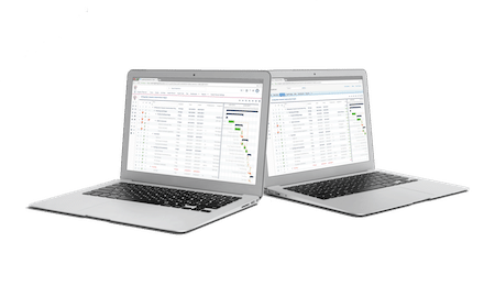Salesforce Classic and Lightning Interface