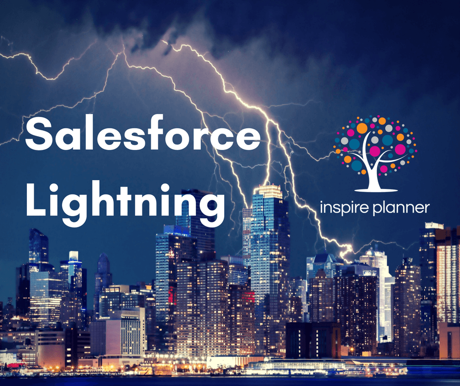 Salesforce Lightning - To Switch, or Not To Switch, That Is The