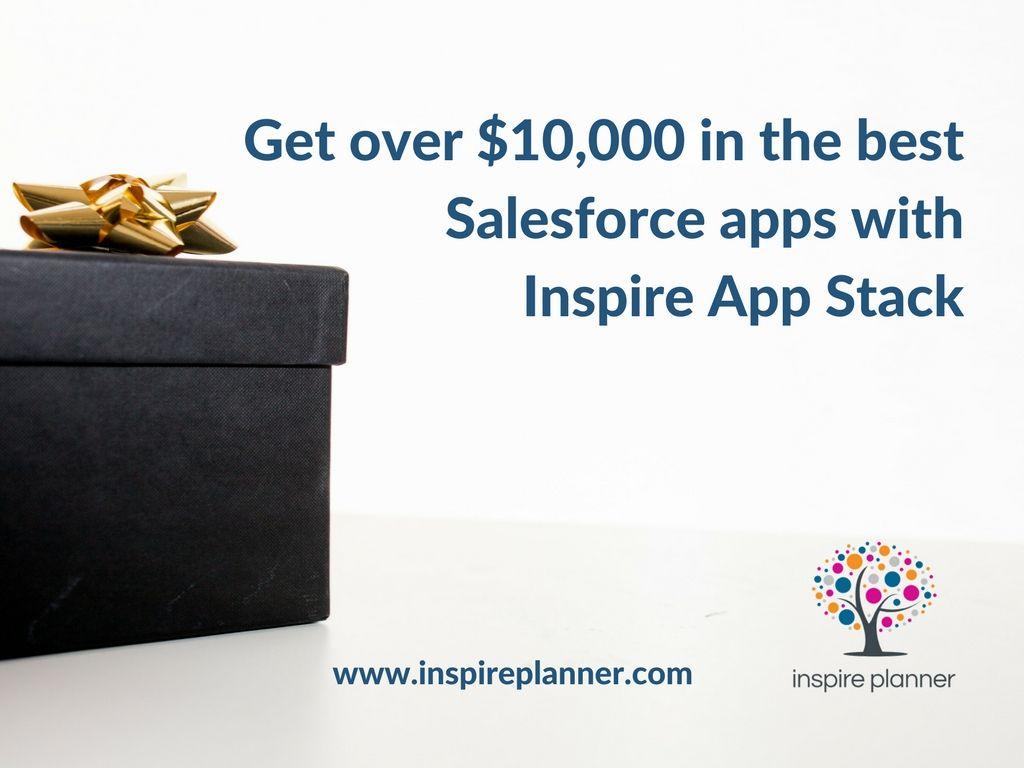 Inspire-App-Stack